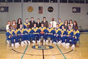1994ChampionshipTeamShot